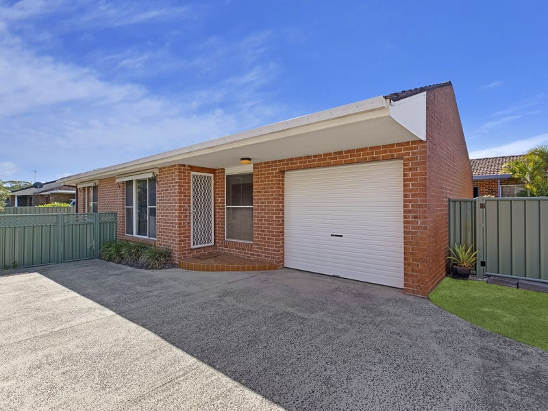 3/5 Bream Road, Ettalong Beach, NSW 2257