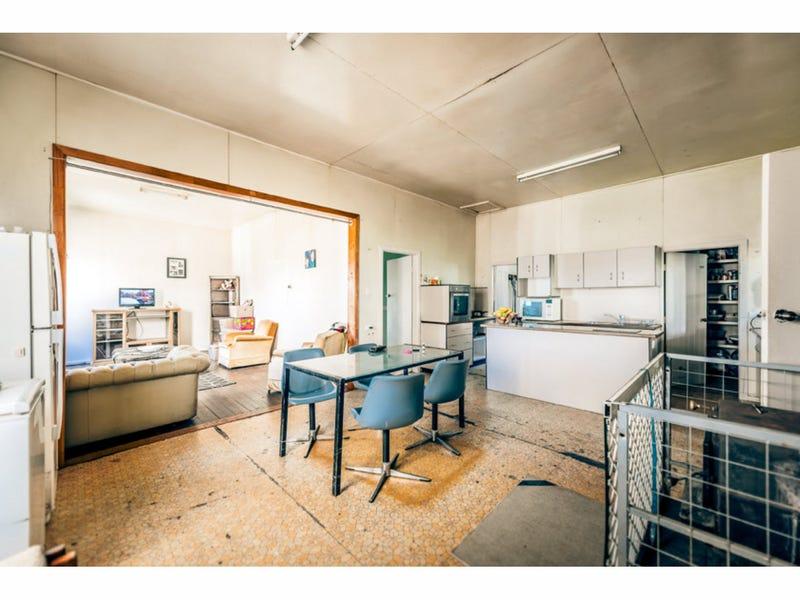 14 Parkes Street, Dorrigo, NSW 2453