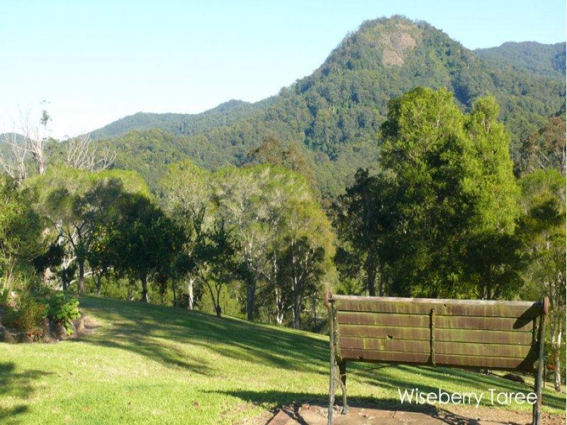 426 Mt Coxcombe Road, Upper Lansdowne, NSW 2430