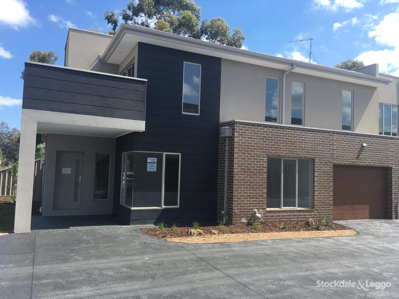 1 Richhaven Place, Epping, Vic 3076