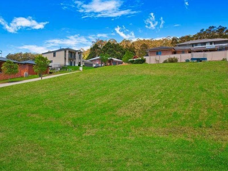 2 Read Place, Teralba, NSW 2284