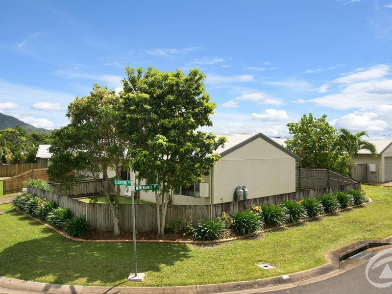 1 and 2/79 Cooktown Road, Edmonton, Qld 4869