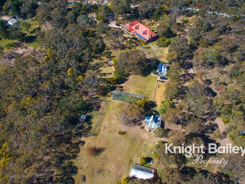 22 Wilkinson Street, Berrima, NSW 2577