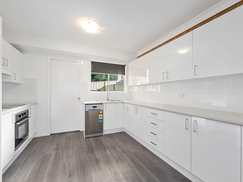 3/12 Everard Street, Port Macquarie, NSW 2444