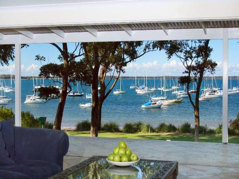 boorawine terrace, callala bay, nsw   property details, Beach House/