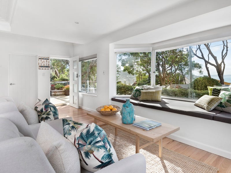 94 Whale Beach Road, Whale Beach, NSW 2107