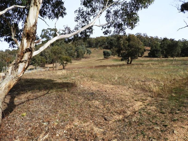 Lot 11 Junction Road, Tuena, NSW 2583