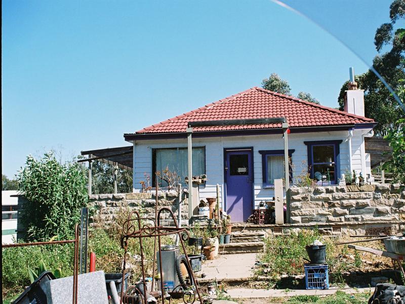 3 Crawford Road, Alpine, NSW 2575