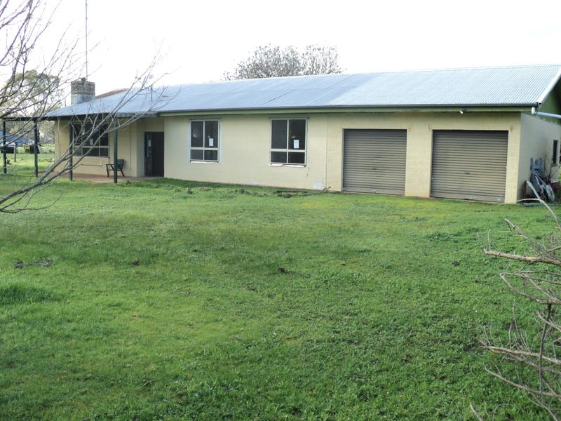 86 Wickers Road, Chetwynd, Vic 3312