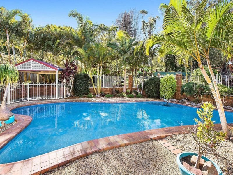 21 Siren Road, Port Macquarie, NSW 2444