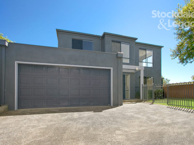 2/89 Clifton Springs Road, Drysdale, Vic 3222