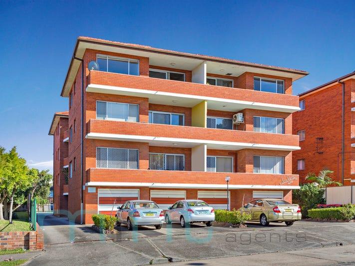 10/256 Haldon Street, Lakemba, NSW 2195