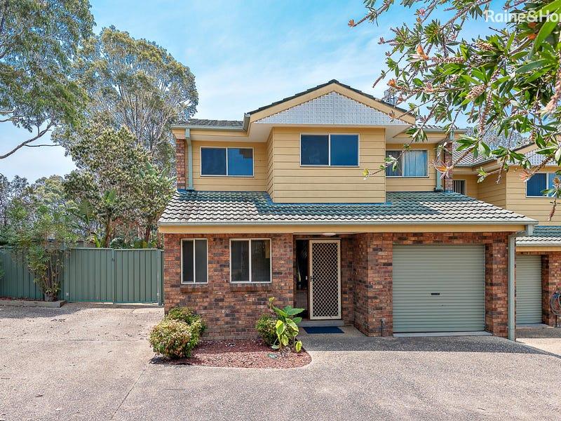 1/4 Lisa Place, Sunshine Bay, NSW 2536