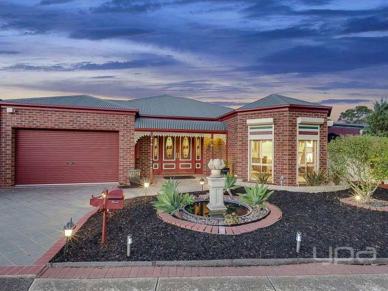 15 Raemur Court, Hoppers Crossing, Vic 3029