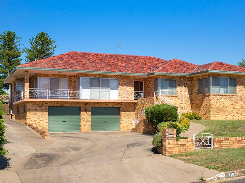 119 Crown Street, Tamworth, NSW 2340