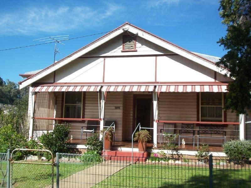 5 King Street, Cootamundra, NSW 2590