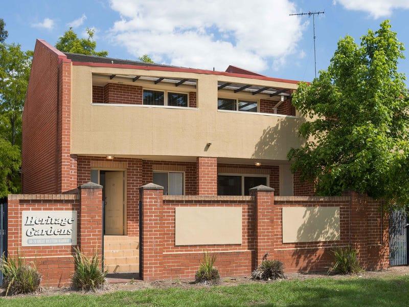 21/66-70 Great Western Highway, Emu Plains, NSW 2750