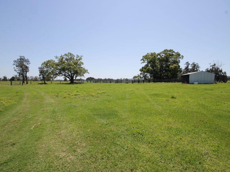 1132 Lower Coldstream Road, Calliope, NSW 2462