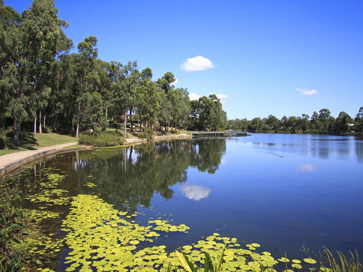 57 Alexandrina Circuit, Forest Lake, Qld 4078