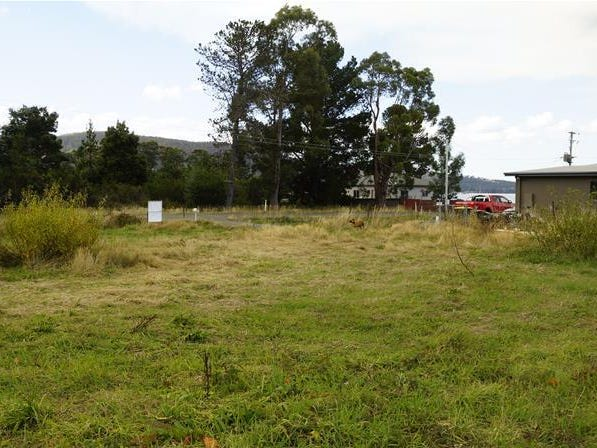 28 Pottery Road, Dover, Tas 7117