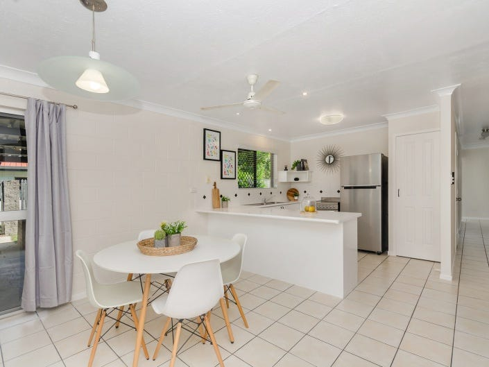 26 Cypress Drive, Annandale, Qld 4814
