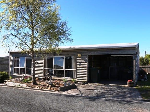 5/33 Brittons Road, Smithton, Tas 7330