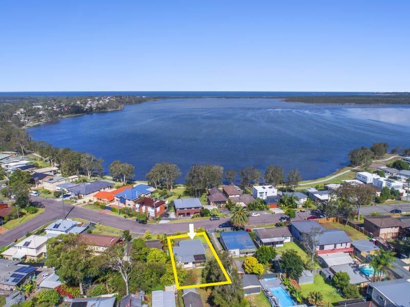 Address available on request, Buff Point, NSW 2262