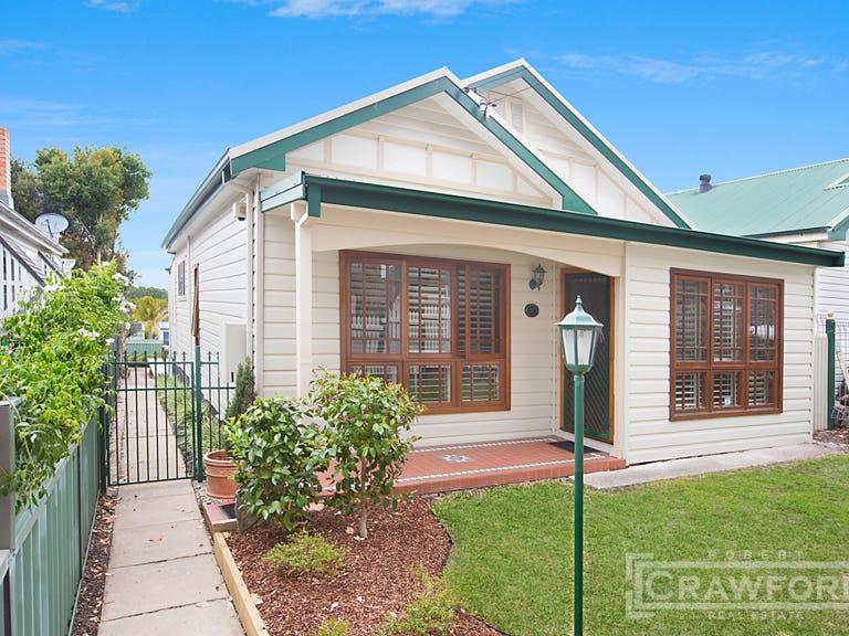 37 Durham Road, Lambton, NSW 2299