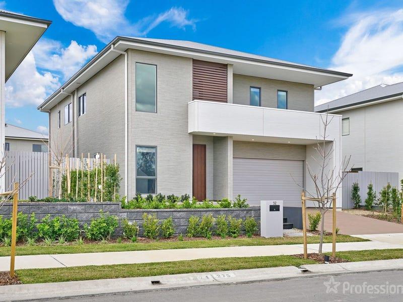 Lot/275 Bluestone Avenue, Gledswood Hills, NSW 2557