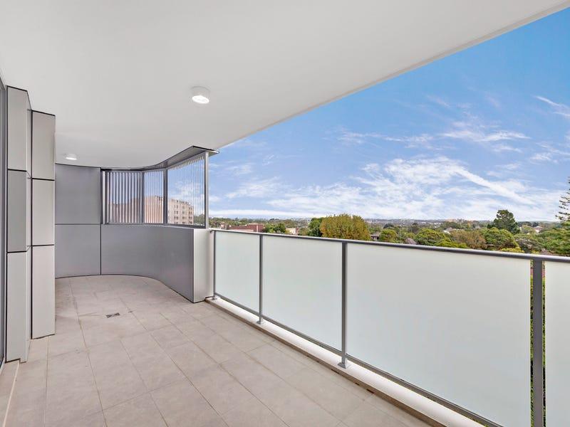 34 Willee Street, Strathfield, NSW 2135