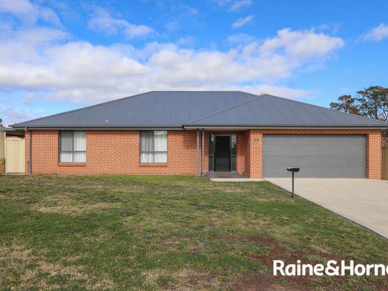 37 Christie Street, Raglan, NSW 2795