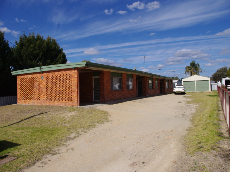 91 Henderson Street, Inverell, NSW 2360