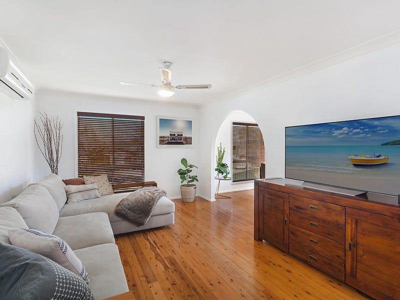 9 Macauley Road, Bateau Bay, NSW 2261