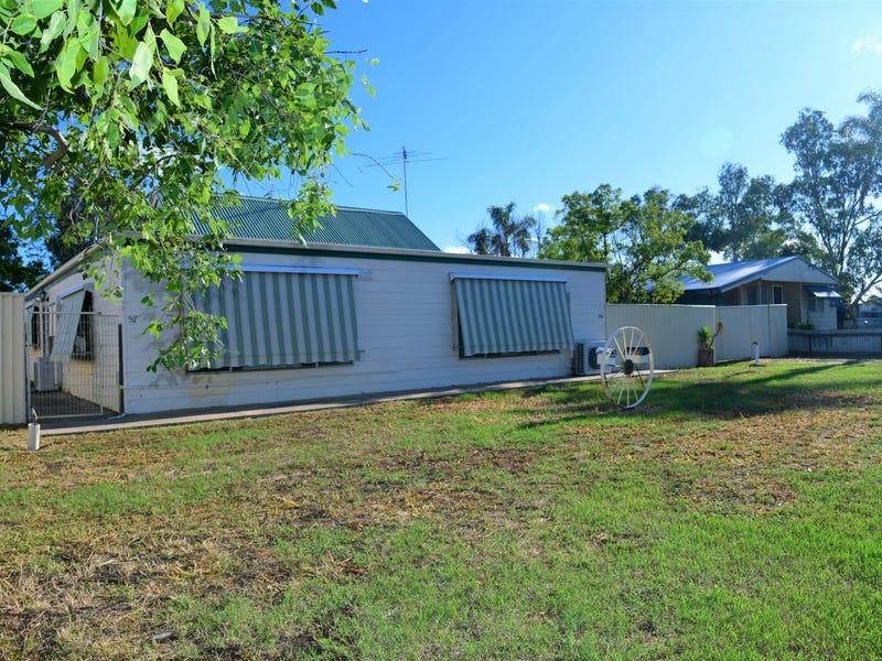 57A & 57B Gould Street, Narrabri, NSW 2390