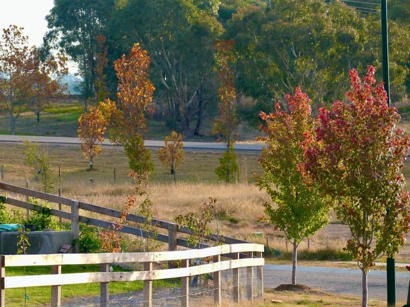 Lot 205, Green Avenue, Gunning, NSW 2581