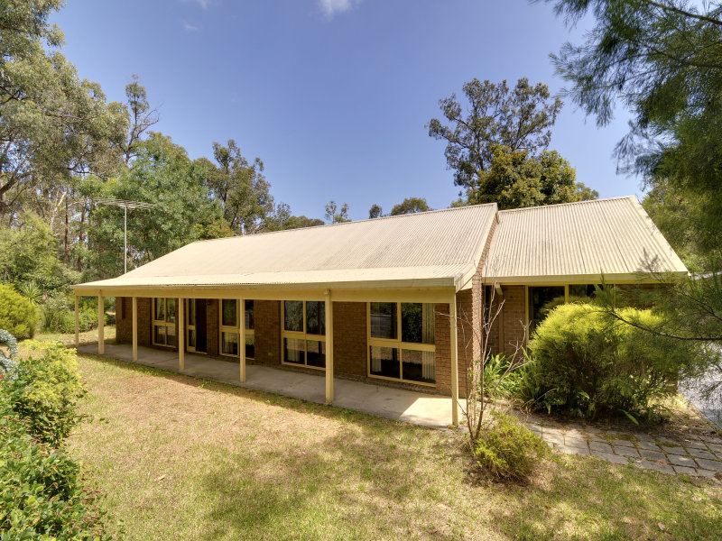 65 Old Jumbuk Road**UNDER CONTRACT**, Jeeralang Junction, Vic 3840