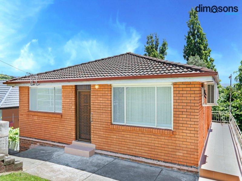 10 Grattan Street, Cringila, NSW 2502