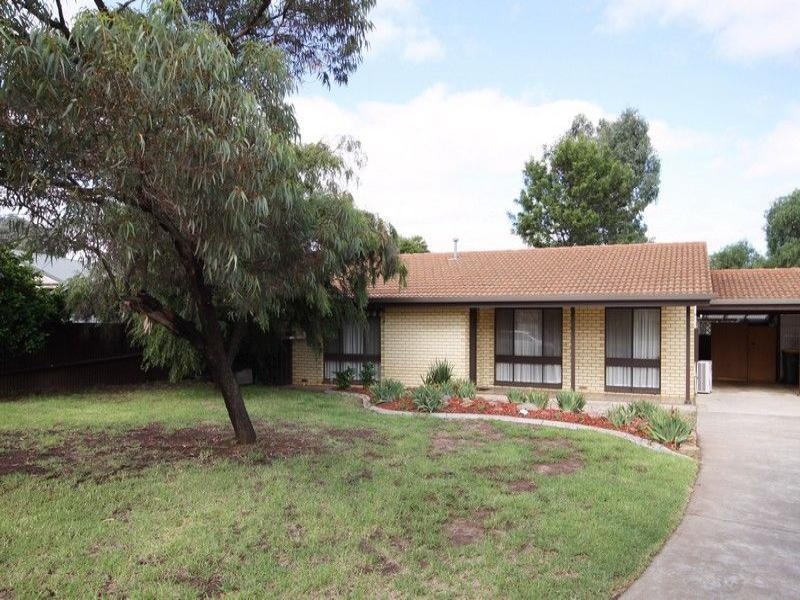 1/1 Inola Street, Brahma Lodge, SA 5109