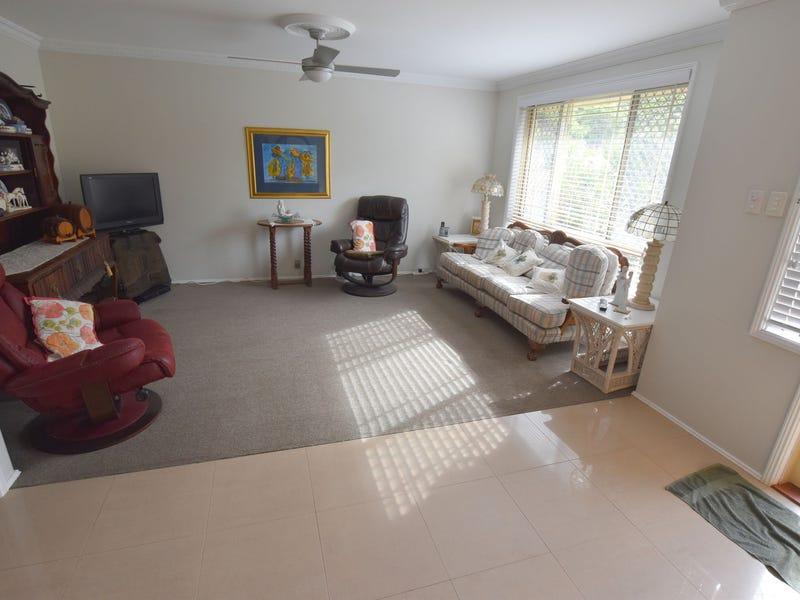 28 Burbank Dr, Tuggerah, NSW 2259
