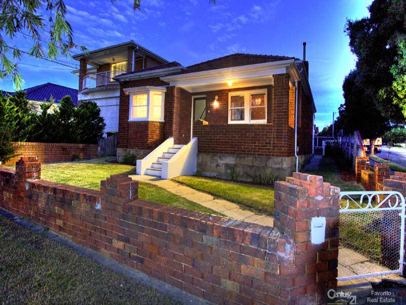 56 Francis Street, Earlwood, NSW 2206