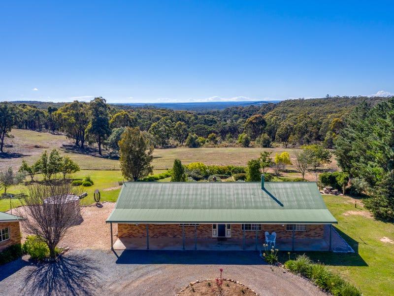 991 Kooringaroo Road, Goulburn, NSW 2580
