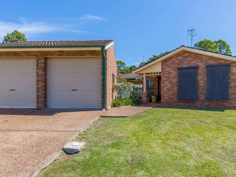 3 Florina Close, Cardiff South, NSW 2285