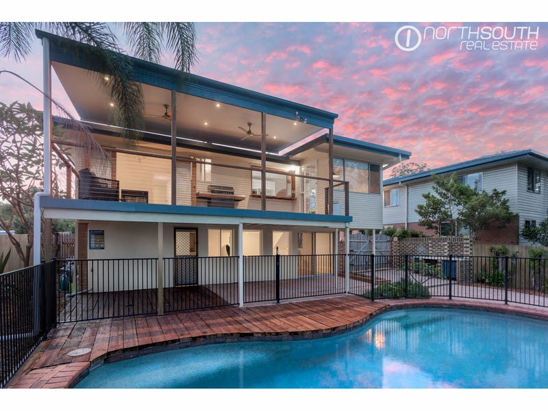 238 Bapaume Road, Holland Park West, Qld 4121
