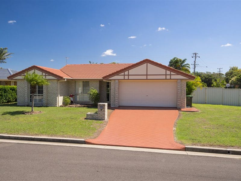 2 Waterview Court, West Ballina, NSW 2478
