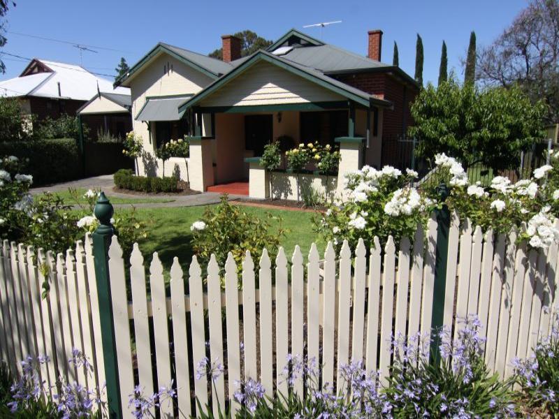 17 Ackland Avenue, Clarence Gardens, SA 5039