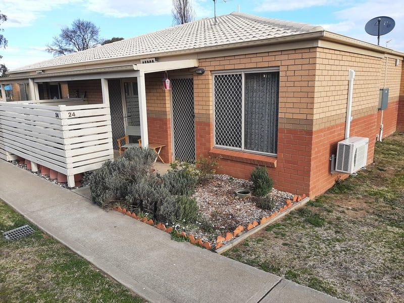 24/80 Queen Elizabeth Drive, Armidale, NSW 2350