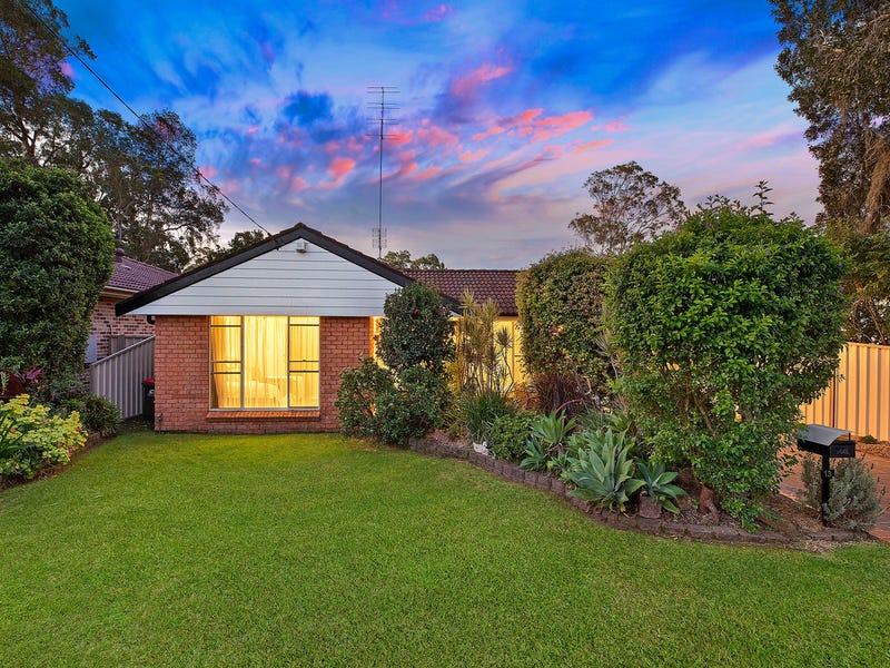 13 Munmorah Avenue, Charmhaven, NSW 2263