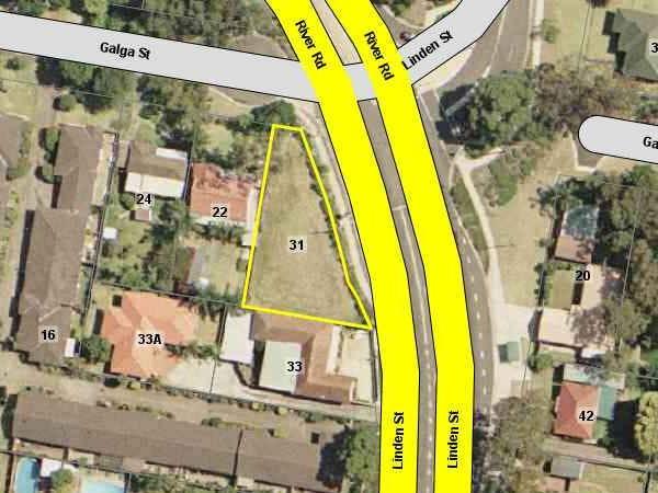31 Linden Street, Sutherland, NSW 2232