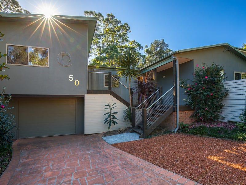 50 Ross Avenue, Narrawallee, NSW 2539