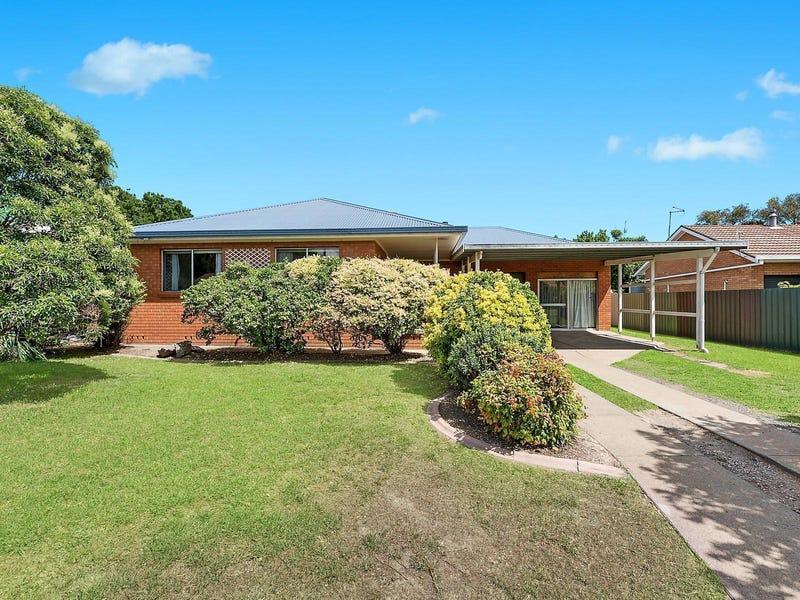 16 Third Street, Mudgee, NSW 2850